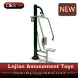 Ce Wonderful Outer Space Spiral Body Fitness Equipment (LJ-033)