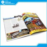 High Quality Magazine Printing Companies