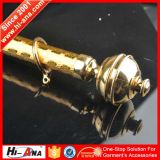 Over 15 Years Experience Top Quality Selling Metal Curtain Rod