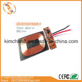 Ti Chip Receiver Module for Wireless Charger Receiver