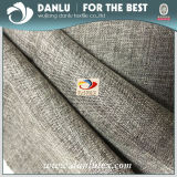 Hot! New Linen Oxofrd Fabric for Bag, Home Textile