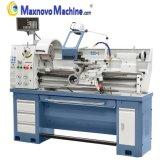 High Precision Metal Turning Engine Lathe (mm-Master380)