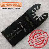 35mm Bi-Metal Multi Tool Saw Blade