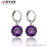 Xuping Fashionspecial Price Earring (27551)