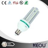 E27/B22 12W LED Corn Bulb Light 3u