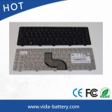Laptop/Notebook Keyboard for DELL N4010 N4020 Black Us Layout