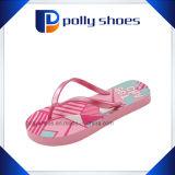 Cheap Wholesale Slippers Women Rubber Slippers 2017