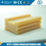 Super Multipurpose Soap Bar for Sale
