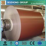 Colorful Design Most Popular 2014A Aluminium Coil in China