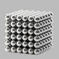 Magnetic Neoball Adult Intellgence Toy