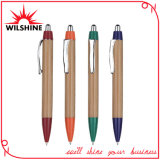 Eco Friendly Bamboo Barrel Pen for Promotion (EP0473)