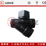 Cast Steel Thermodynamic Steam Trap