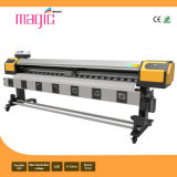 2.1m Transfer Paper Sublimation Textile Printer with Epson 5113