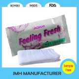 OEM Refreshing Wet Towels for SPA Restaurant and Airline (RT023)