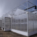 The Cheapest Hot Sale and Easily Installed PC Greenhouse
