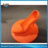 SLS 3D Printing Parts Rapid Prototype