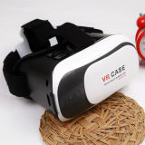OEM Customized Logo Vr Box 3D Glasses