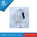 Long Size for Nylon Zipper