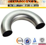 ASTM A403 304 180 Degree Elbow Pipe Fittings Price