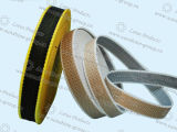 Eco-Friendly High Quality Polyester/ Nylon PP Webbing for Bag Strap