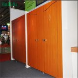 Jialifu Commercial HPL Toilet Cubicles Partition India
