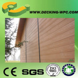 Outdoor WPC Wall Panels in China