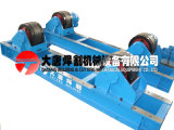 (DKG) Adjustable Welding Rotator