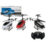 Novelty Remote Control Toys 2 Channel RC Helicopter (10219066)