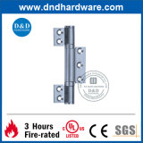 Hardware SUS304 Three Leaves Hinge for Fire Rated Door (DDSS043)