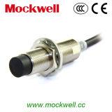 Ea1-M18A10na-a Long Cylindrical Type Proximity Sensor