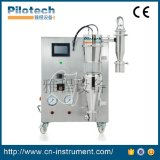 Fluidized Bed Industrial Powder Dryer Granulator Machine