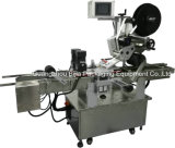 Automtic Top Labeling Machine