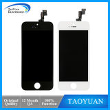 Replacement Mobile Phone LCD Touch Screen for iPhone 5s Digitizer