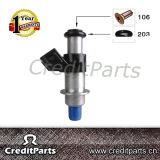 CF-015 Fuel Injector Repair Kits for Motorola Injector Kits