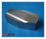 Excellent Wear Resistance Carbide Cutter From Zhuzhou