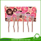 Makeup Brush for Cosmetic with Gift Box