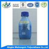 Super Whitening Agent for PU Product