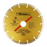 "180mm (7"") Cutting Disc Segmented Diamond Blades"