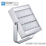 150W LED Flood Light with Philips Lumileds 3030 Chips