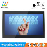 13.3inch Bluetooth WiFi Android Multi Touch Screen Digital Picture Frame (MW-1332TWDPF)