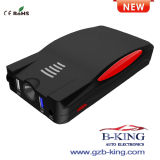 12000mAh Portable Car Jump Starter
