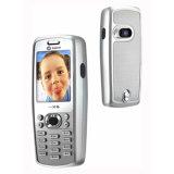 Mobile Phone (SAGEM MyX-6)