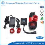 High Flow 24V Aquarium/Wave-Maker DC Pump