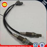 89467-48060 Oxygen Sensor for Toyota Lexus Rx300