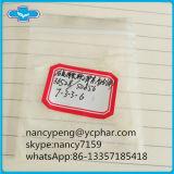 98% Chondroitin Sulfate Sodium Raw Powder