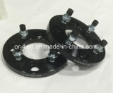 4X108 Good Quality 25mm Wheel Spacer