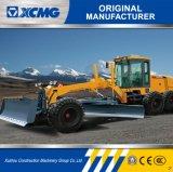XCMG Official Manufacturer Gr230 Function of Motor Grader
