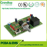 Best Selling PCB Board Assembly Exporter