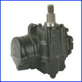 Recirculating Ball and Nut Steering Gear (CIE-RB040)