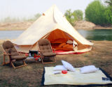 Popular Bell Tent with Customized Service